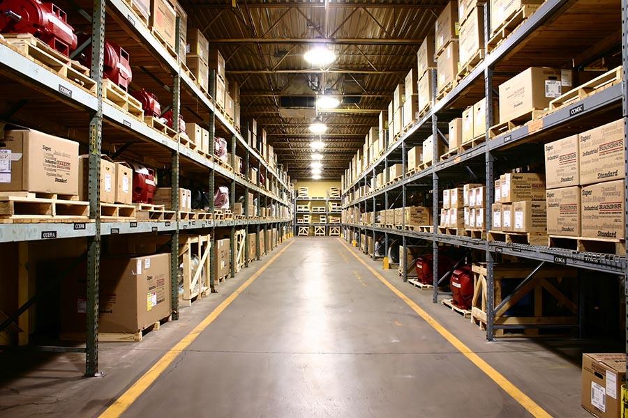 Materials-handling-shutterstock_3296390