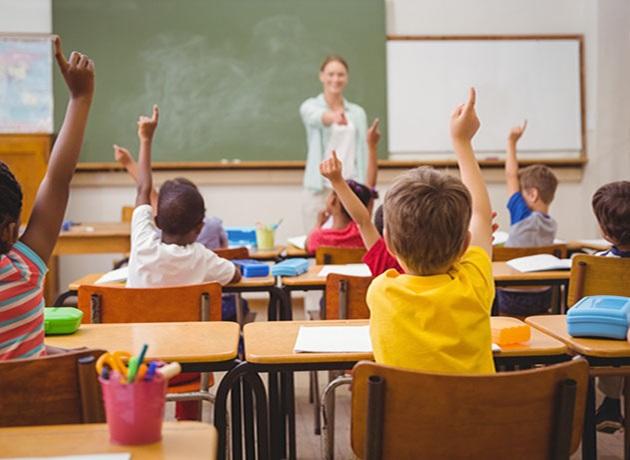 education-rotator-image