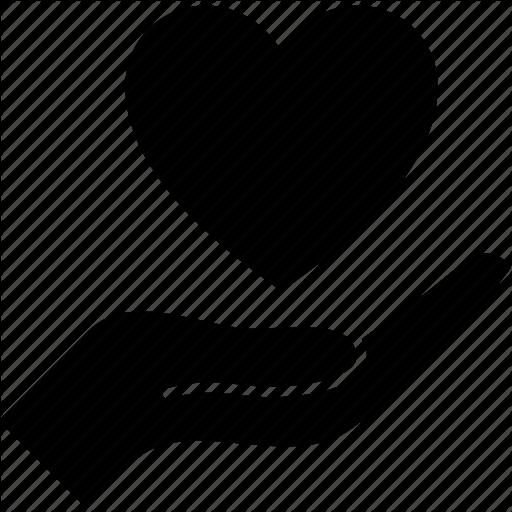 heart_hand-512